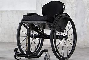 ausili per mobilita carrozzina