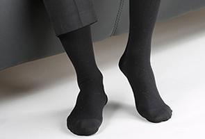 calze e intimo